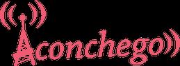 Rádio Comunitária Aconchego