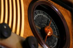 Web-Rádio