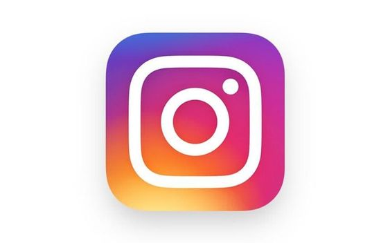 Link para Instagram