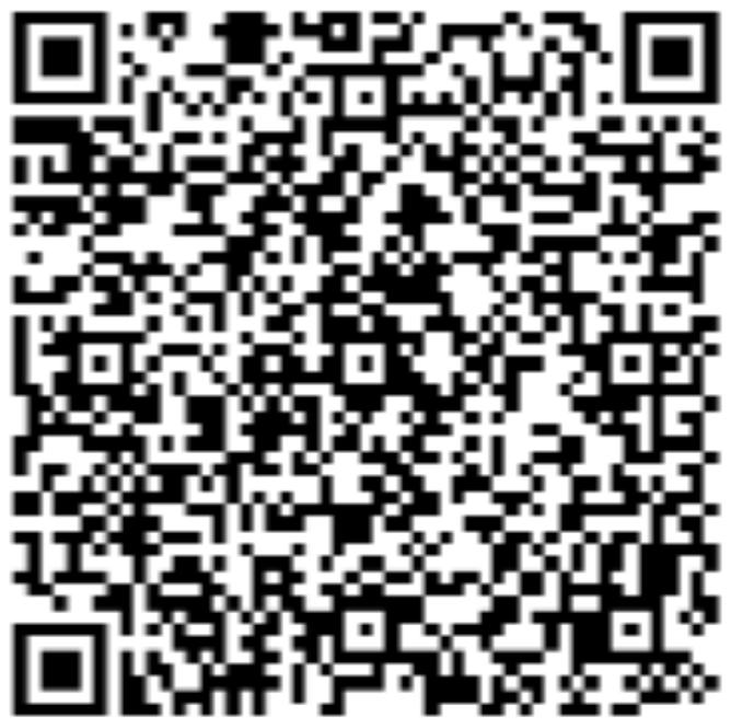 QR Code para doações via Pic